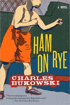 Buy his best novel HERE