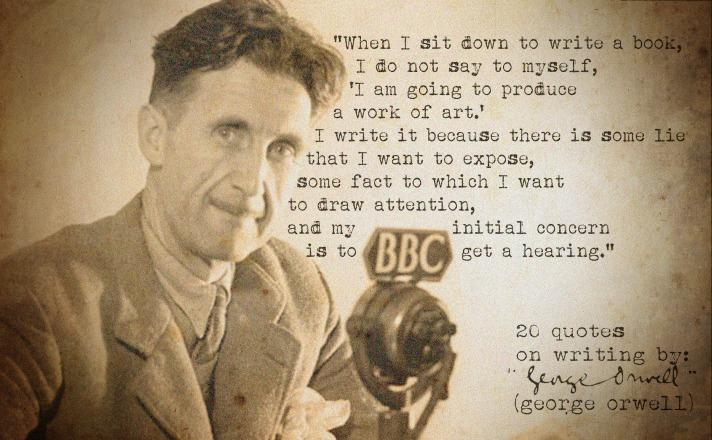 george orwell, george orwell quotes, george orwell 1984, 1984 george orwell, 1984 by george orwell
