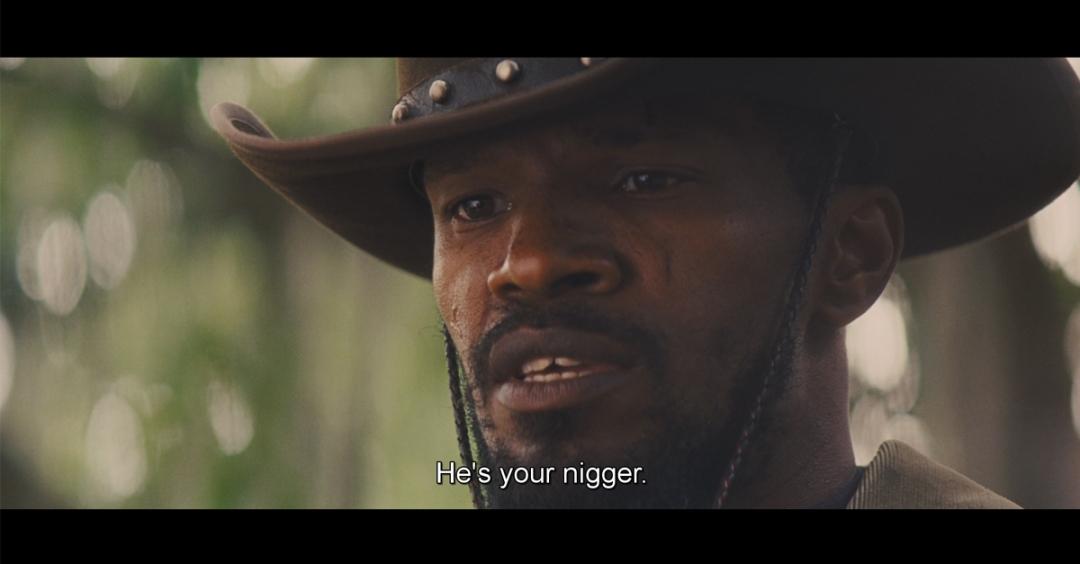 Django - Sits by I
