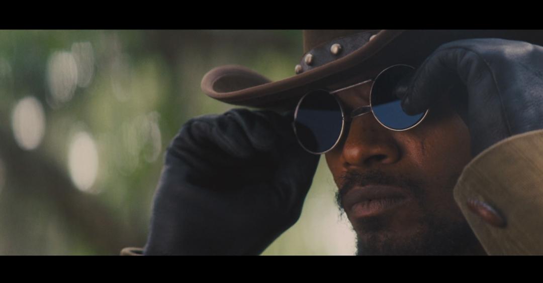 Django - Sits by III