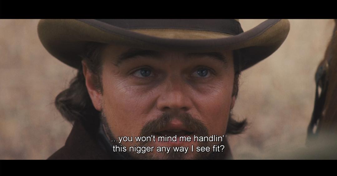 Django - Sits by