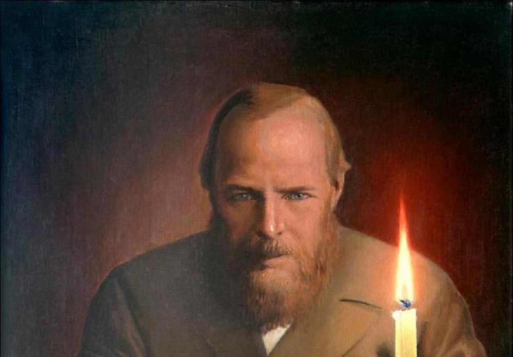 fyodor dostoyevsky, dostoyevsky quotes, fyodor dostoyevsky quotes, the idiot