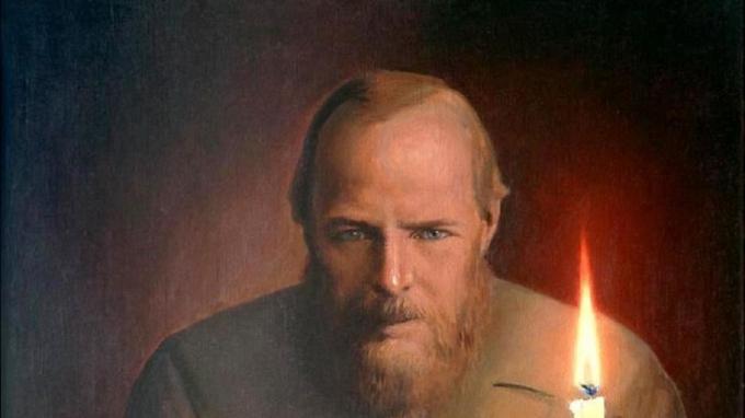 fyodor dostoyevsky, dostoyevsky quotes, fyodor dostoyevsky quotes, the idiot